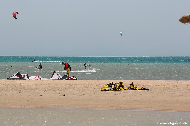 Kiteboarding Club 0096