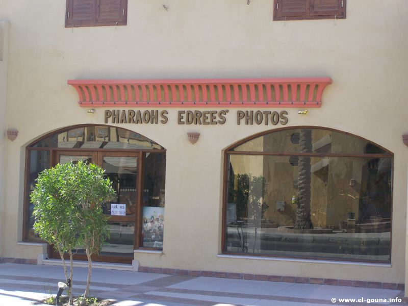 Pharaohs Edress Photos 040