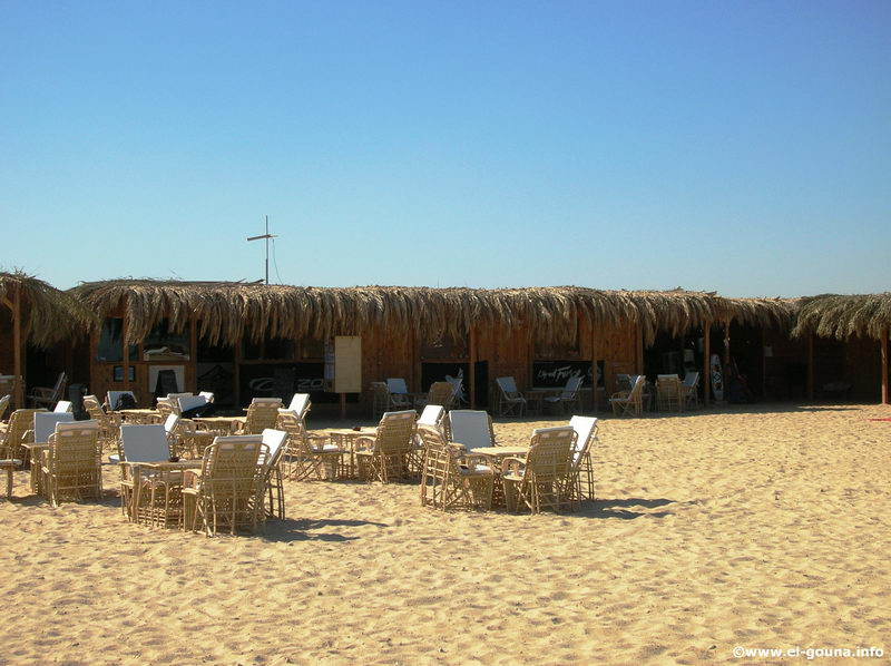 Red Sea Zone Kiteboarding Center 5499